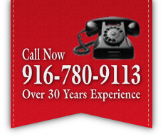 Call +1-916-780-9113
